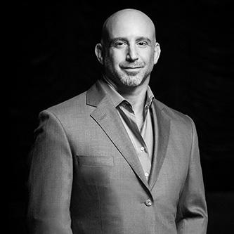Sport Therapist Miami Beach