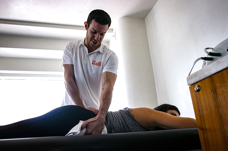 Are you suffering from muscular pain and or myofascial dysfunction? At USA Sports Therapy we offer Acupuncture, which is also called dry needling, a safe and effective technique. Contact Sports Therapy in South Miami at 786.539.5699.