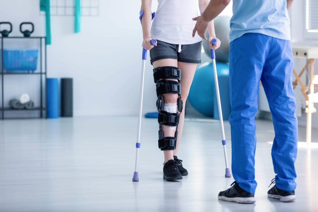 What Is Physical Therapy? The Physical Therapy Definition