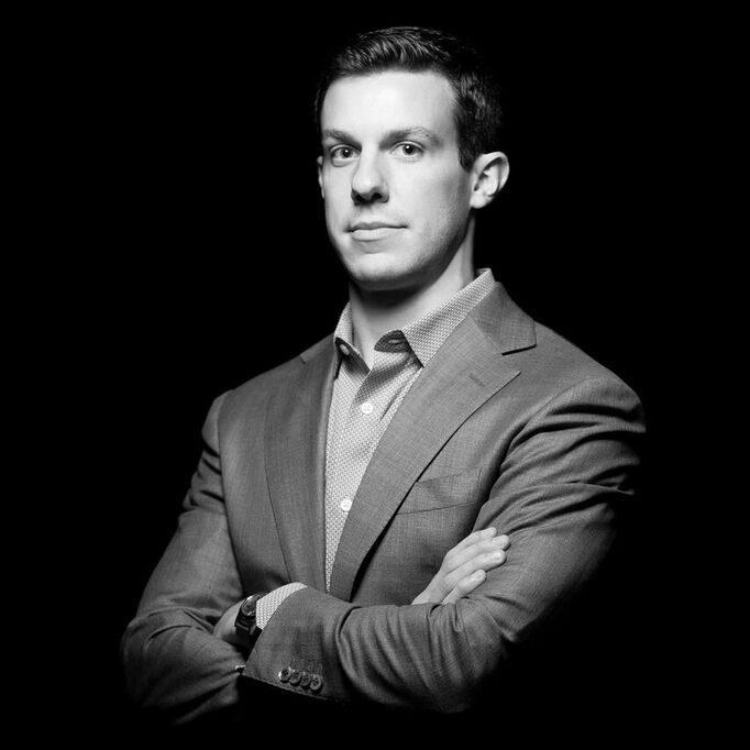 Dr. Aaron Reinisch PT, DPT, OCS, CSCS