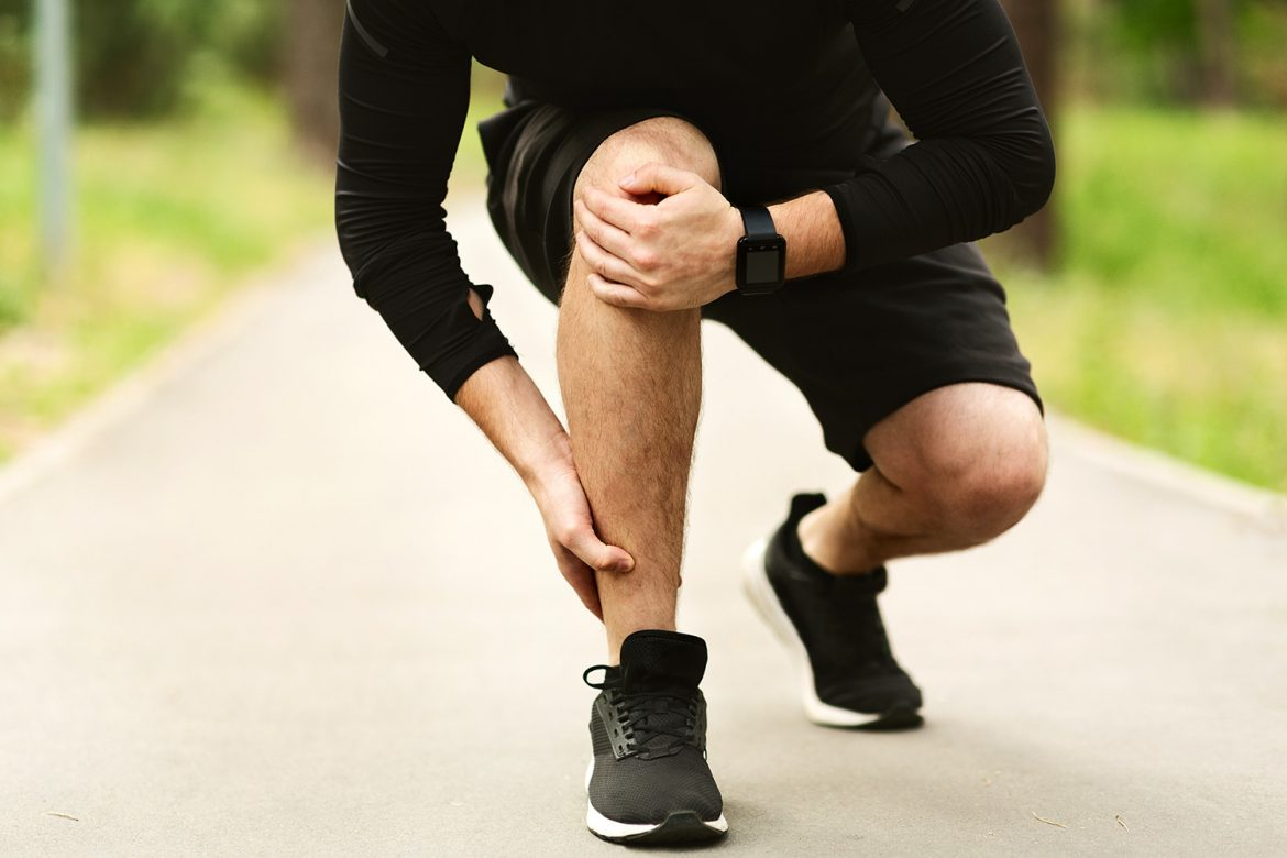 how-therapeutic-exercise-can-help-your-recovery